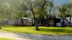 Camping Preisliste 2019