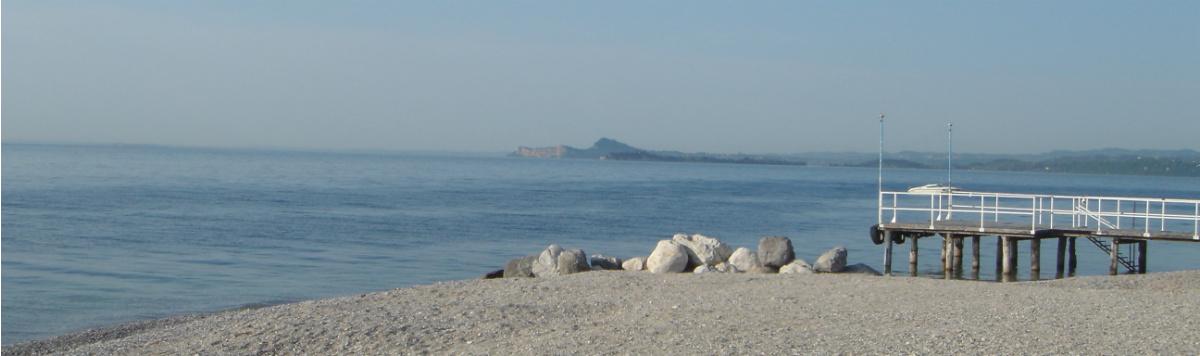 Offerta camper stop Prezzi Camping Riviera